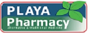 LogoPlayaPharmacy